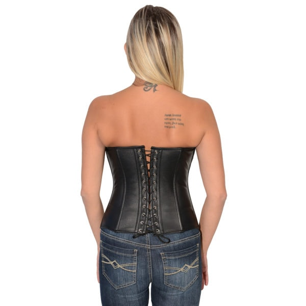 Zipper Shirts For Women